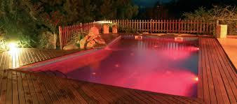 Comprar pintura para piscinas